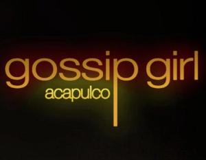 gossipgirl-acapulco-170113